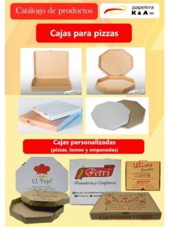 Fabricación Propia K&A-page-002
