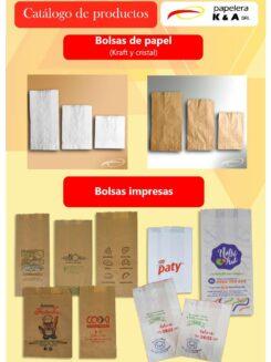 Fabricación Propia K&A-page-003
