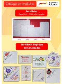 Fabricación Propia K&A-page-004