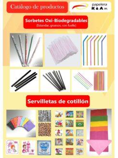 Fabricación Propia K&A-page-005