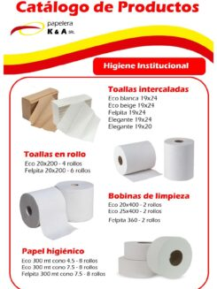 Higiene institucional K&A-page-001