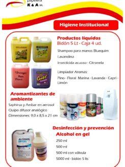 Higiene institucional K&A-page-002