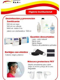 Higiene institucional K&A-page-003