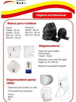 Higiene institucional K&A-page-004