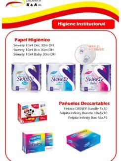 Higiene institucional K&A-page-006
