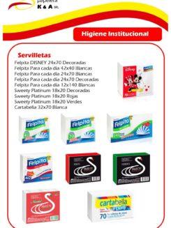 Higiene institucional K&A-page-008