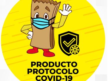 Productos prevención