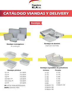 catalogo-kya viandas y delivery-page-001