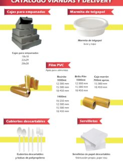 catalogo-kya viandas y delivery-page-002