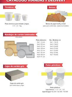 catalogo-kya viandas y delivery-page-003