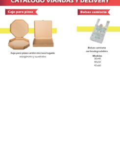 catalogo-kya viandas y delivery-page-004